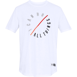 SC30 ICDAT T-Shirt White
