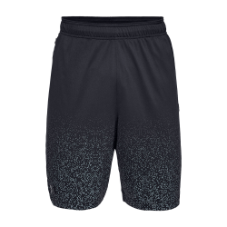 SC30 Ultra Performance Shorts 9""